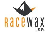 racewax.se